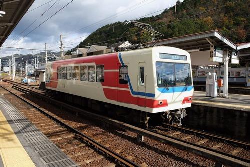 DSCF2869