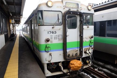 DSCF5480