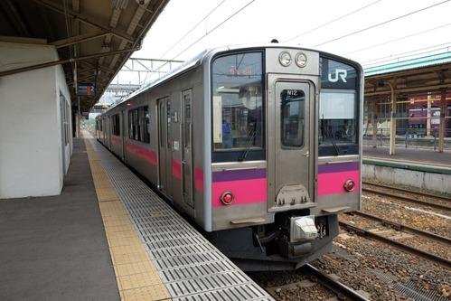 DSCF9931