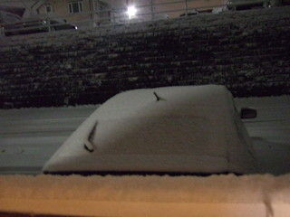 雪1216