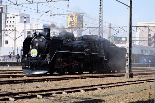 DSCF6532