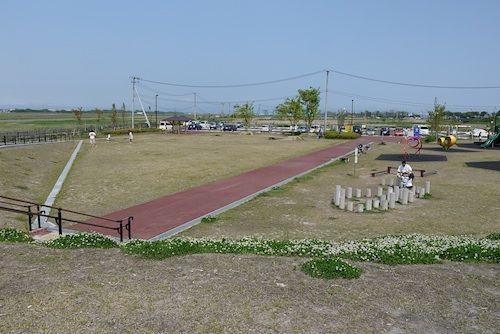 臨空公園1