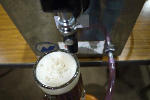 ビールまつり2