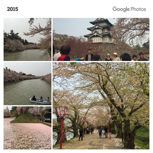 IMG_3276-COLLAGE