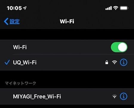 IMG_6531