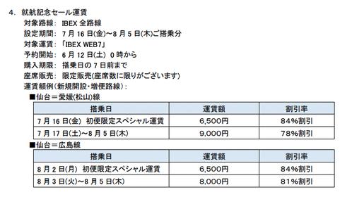 スクリーンショット 2021-07-05 20.00.28