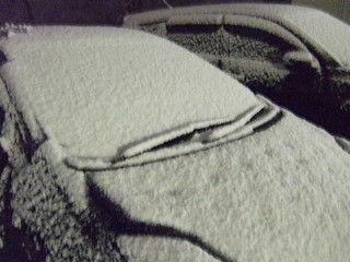 雪1221