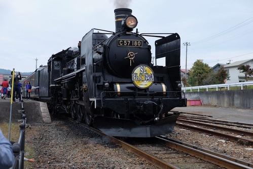 DSCF8313