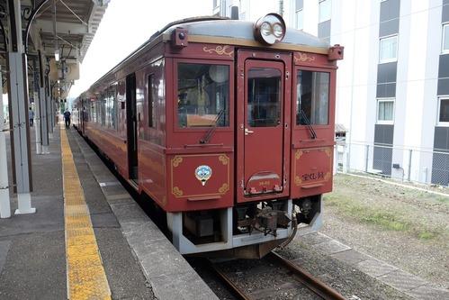 DSCF7368