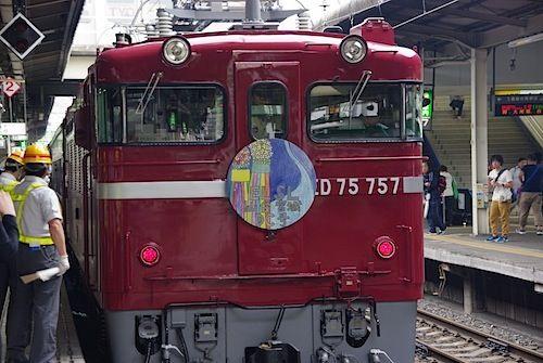 IMGP8669