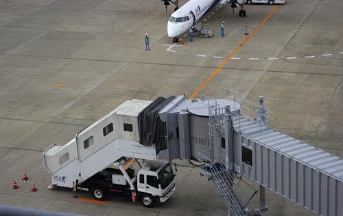 仙台空港1002