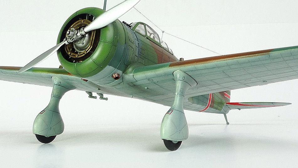 九七式戦闘機の画像 p1_30