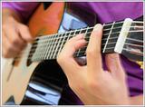 guitar_pic01