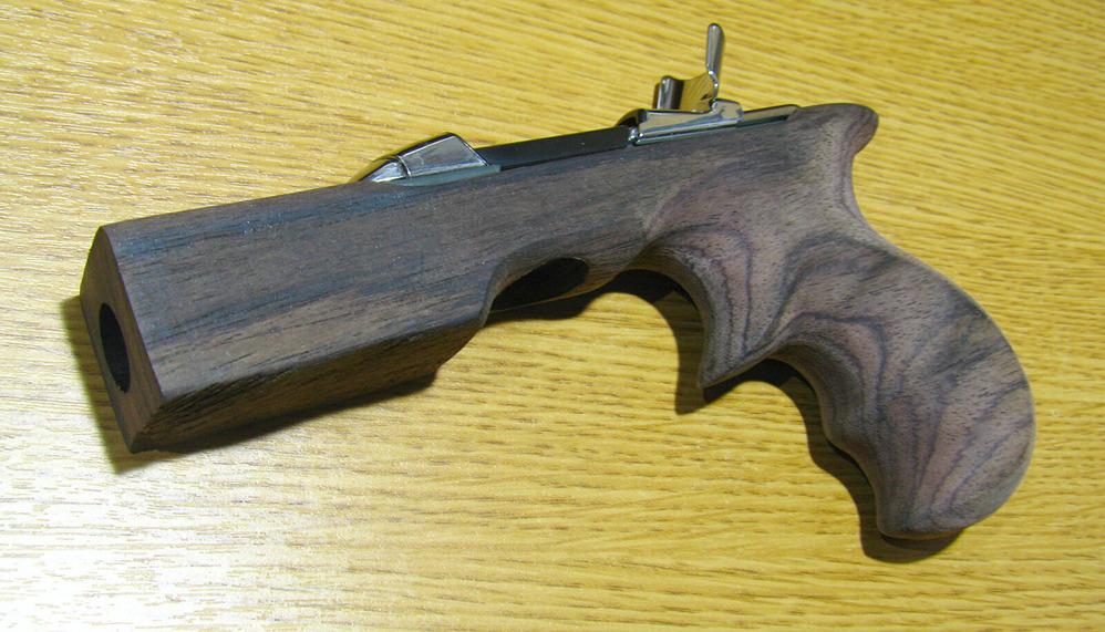 Ebd-99eXgAE9l8M