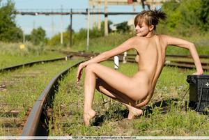 20130506img03164