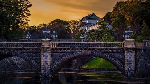 japan-4530051_1280