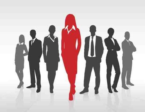 韓国大企業の女性役員比率、アジア・太平洋20カ国のうち、最下位 1