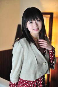 3rd-nozomi2