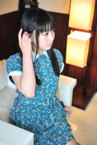 3rd-nozomi1