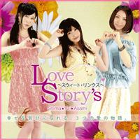 love-002-top