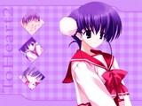 To_Heart2_i