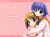 To_Heart2_e