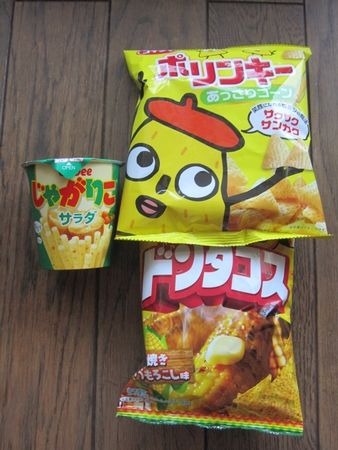 20170825_お買い物(2)