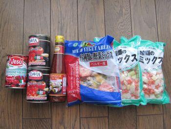 1,086円(4月分31日目)