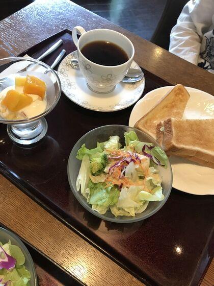 20200531_昼食(2)