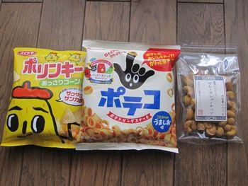 875円(3月分24日目)