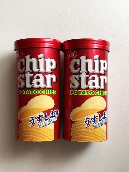 460円(1月分28日目)
