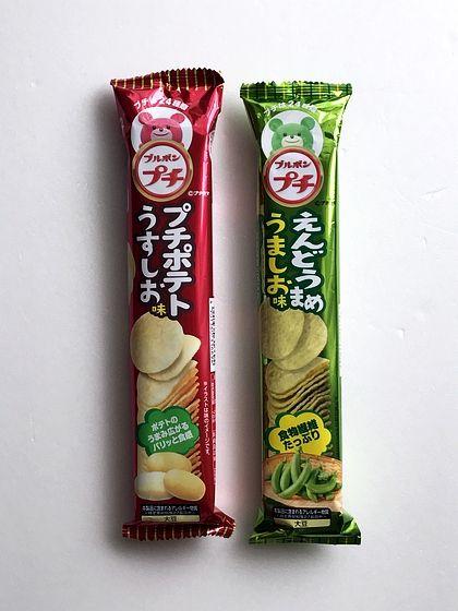 663円(10月分04日目)