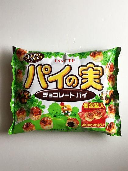 298円(10月分05日目)