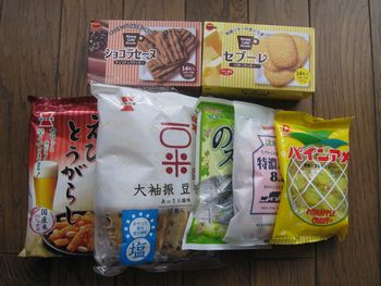 20160828_お買い物(2)