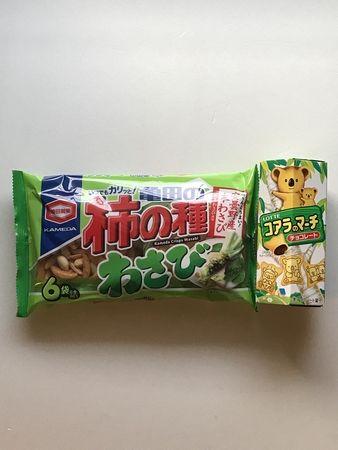 1,531円(2月分01日目)