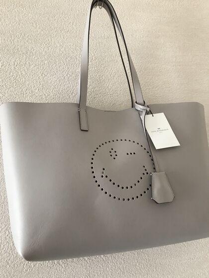 20200927_お買物(2)
