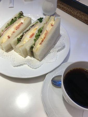 20171220_昼食(1)