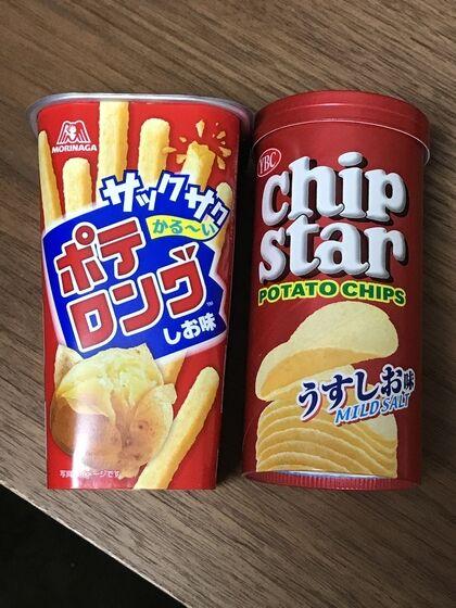 646円(10月分06日目)