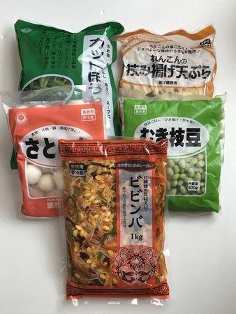 1,101円(3月分02日目)