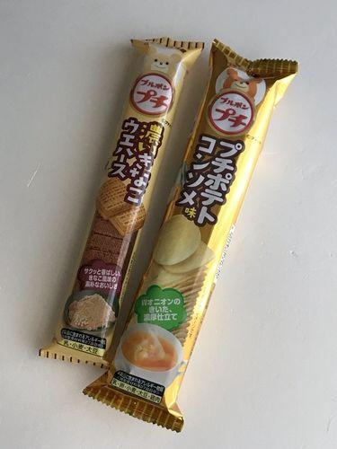 1,064円(8月分28日目)