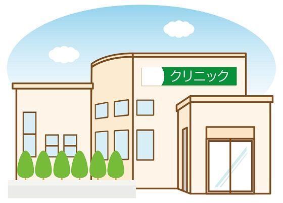 0円(6月分28日目)