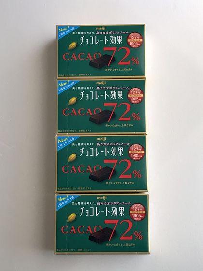 5,587円(2月分02日目)