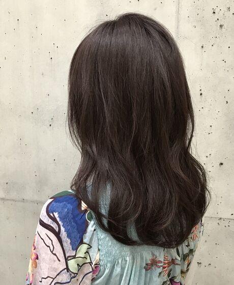 17,937円:ヘアサロンで髪のお手入れ(カット&カラー・トリートメント)&電車賃(10月分31日目)