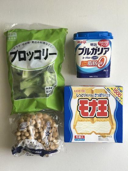 569円(8月分26日目)