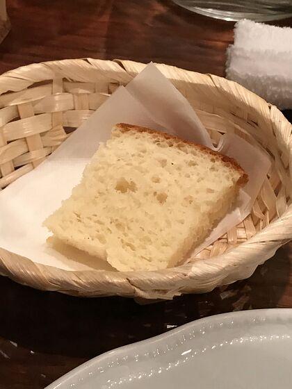 20210305_昼食(2)