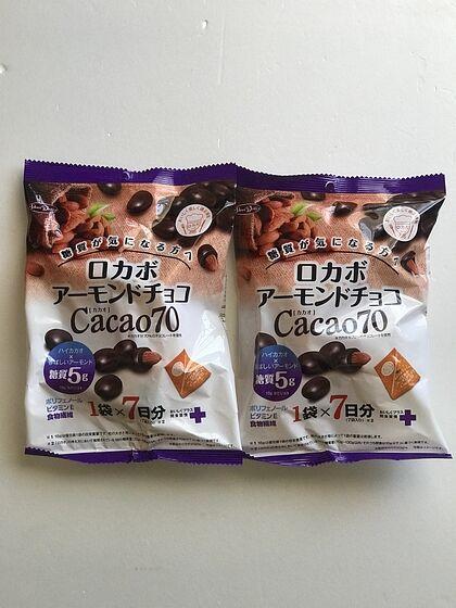 1,056円(8月分03日目)