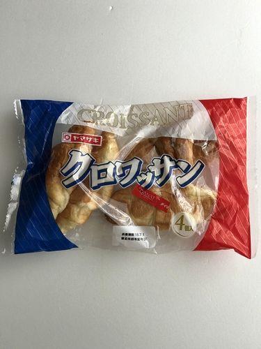 20180630_お買物(1)
