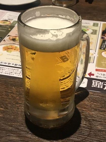 1,500円(11月分06日目)