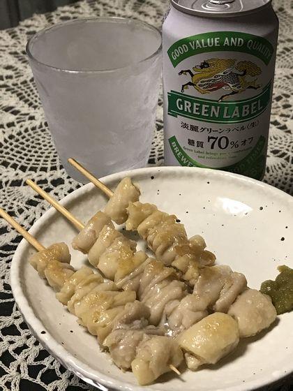 20191015_夕食