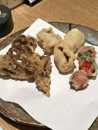 20171020_昼食(7)